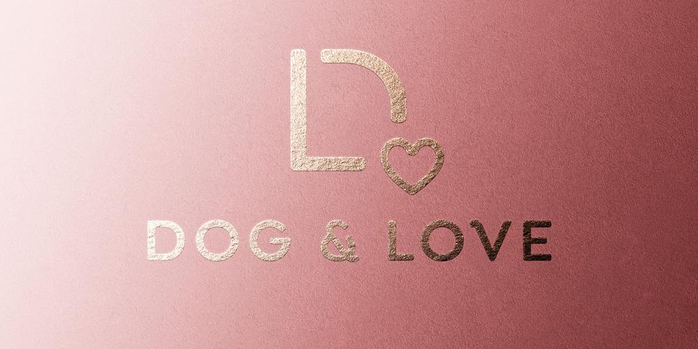 DOG & LOVE