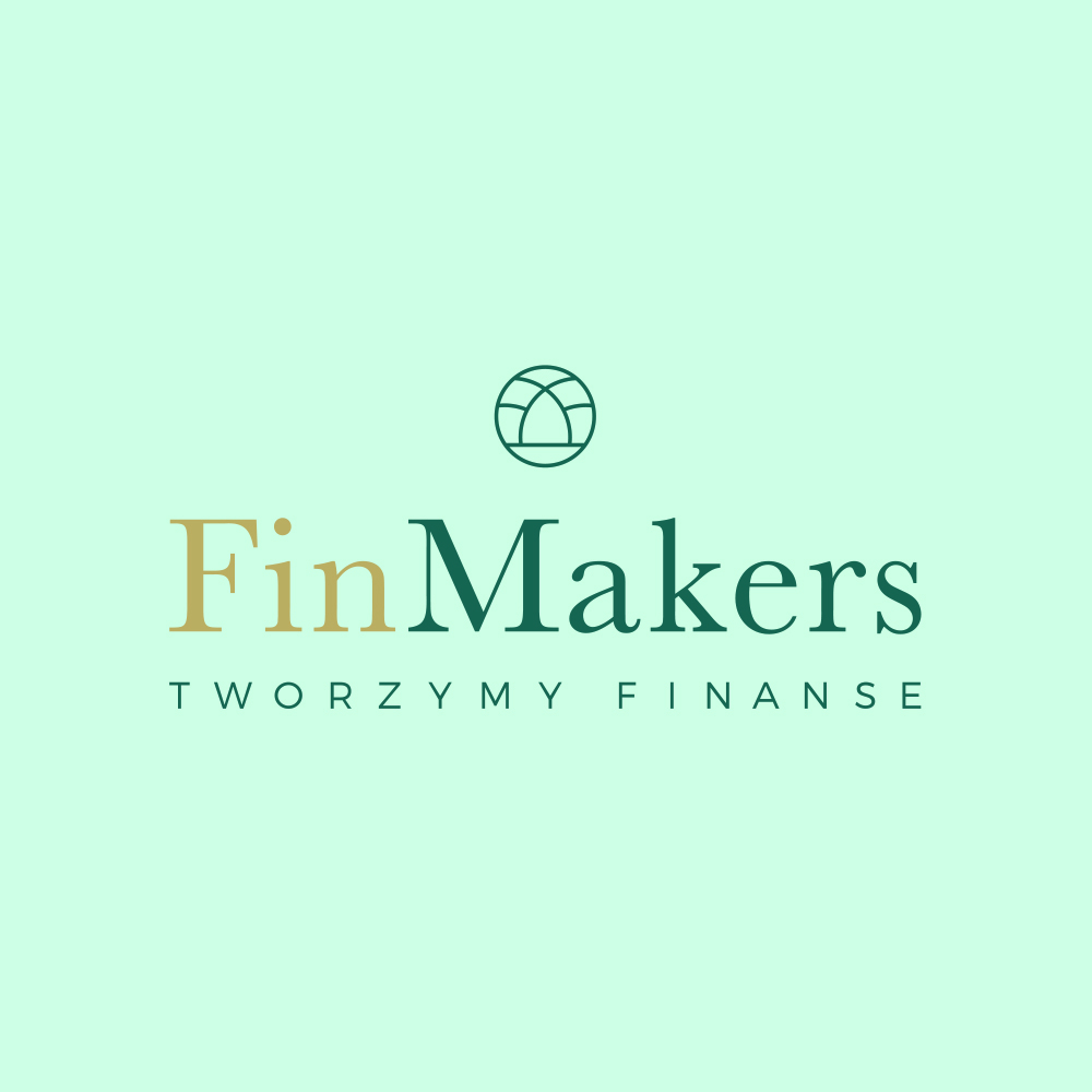 FIN MAKERS