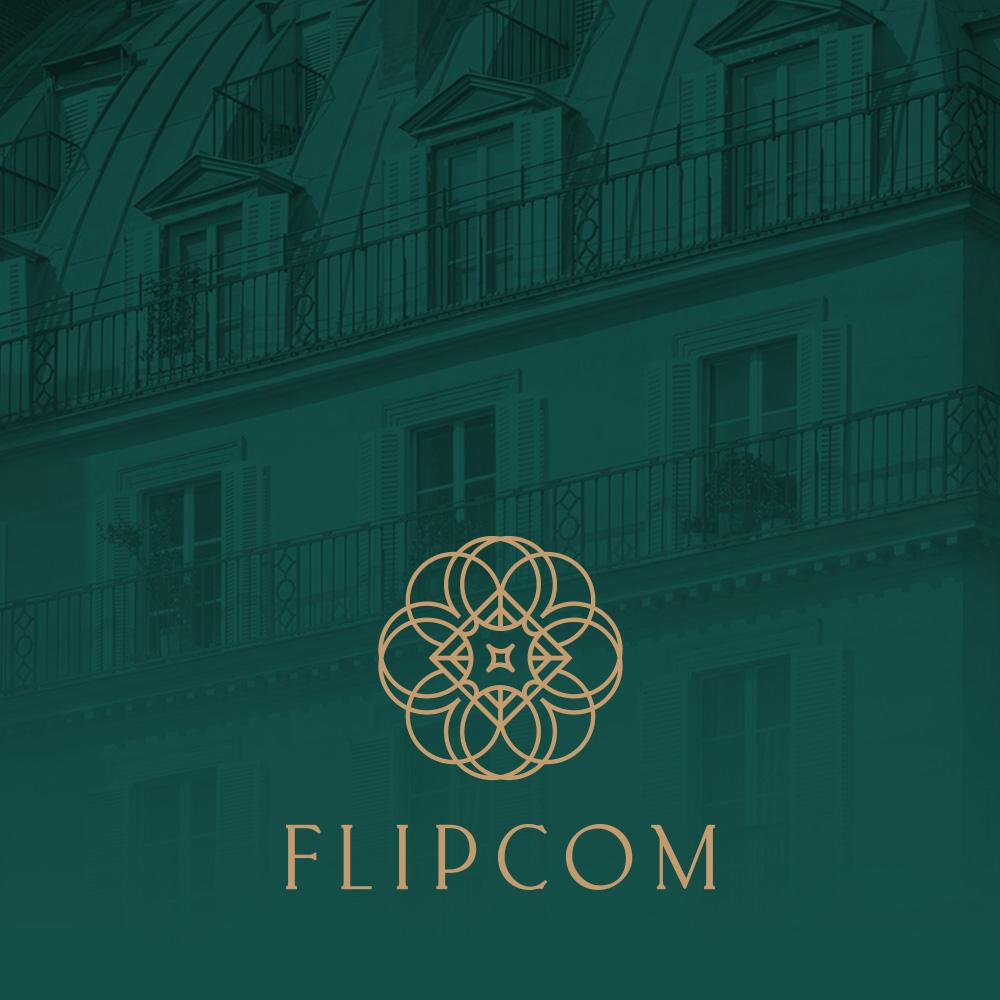 FLIPCOM