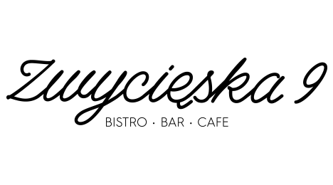 ZWYCIĘSKA 9